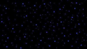 Bedroom Laser Lights Astro L Parallax Background Bedroom Master