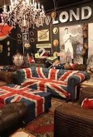 london themed room i want this dreaming uk pinterest british