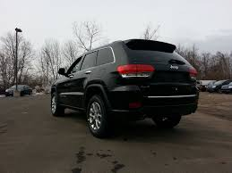2014 jeep grand cherokee tires new 2014 jeep cherokee for sale in branford ct branhaven jeep