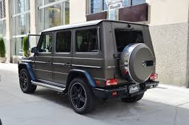 mercedes g class amg for sale 2017 mercedes g class amg g 63 stock b865a for sale near