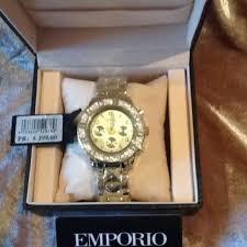 italia price best emporio moda italia s price reduced for sale
