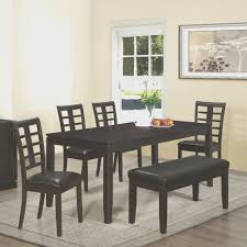 Country Style Dining Room Table Sets Country Dining Room Table Sets Farm House Kitchen Tables Country