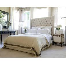 Cheap Queen Beds For Sale Bedroom Cheap Queen Size Platform Beds Cheap Platform Beds