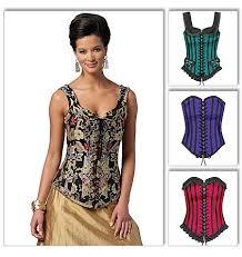 steampunk blouse pattern free smart casual blouse