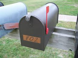 ikea mailbox collection of ikea mailbox 1000 images about mail storage on