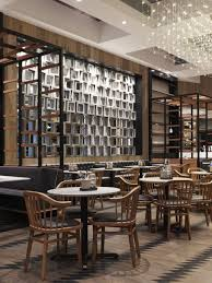 cotta cafe by mim design novotel add pinterest cafes