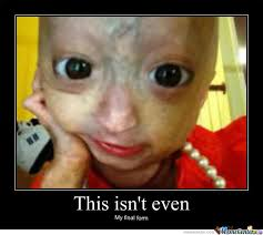 adalia rose by yellowghosty meme center