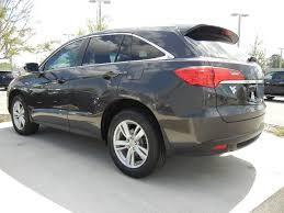 nissan altima for sale mooresville nc 100 2014 rdx for sale used acura rdx mouldings u0026 trim