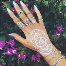 104 best hand tattoos images on pinterest henna mehndi mandalas