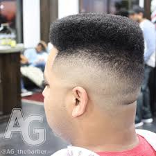 blowout hairstyles for black men a line in the side blowout hairstyles 40 hot blowout haircut styles for men 2017