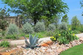 Landscaping Round Rock by Vizcaya Round Rock Tx 78664