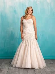 plus size gowns u2014 le marriage couture bridal salon in west los angeles