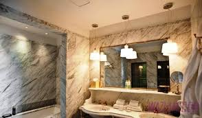 custom bathroom ideas bathroom custom bathroom ideas high end modern bathrooms luxury