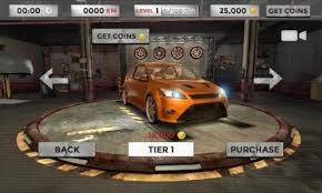 school driving 3d apk real driving 3d for android free real driving 3d apk