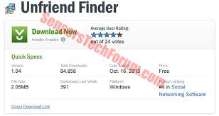 completely free finder remove unfriend finder completely from your pc how to