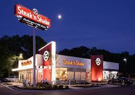 steak n shake freezes menu prices for 2016