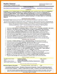 international relations specialist resume 7 training specialist resume xavierax