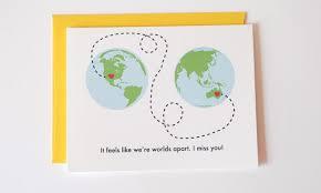 Hallmark Birthday Card Card Templates Consideration Hallmark Anniversary Cards For Her