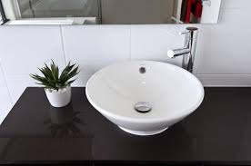 bathroom basin ideas bathroom basin design ideas get inspired by photos of bathroom