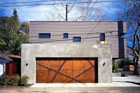Miller Overhead Door Miller Garage Door The Best Door Of 2018