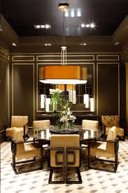 325 best 空间 餐厅 images on pinterest dining room kitchen and