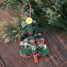 tree crafts for that are easy to do lifehack
