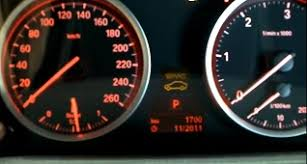 bmw how to reset service indicator reset service light indicator bmw x6 reset service light reset