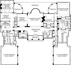 symmetrical house plans 309 best house plans images on house floor plans