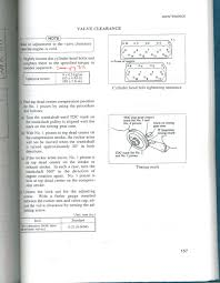 ls tractor oil gas u0026 air filter information page 4
