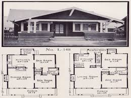 craftsman style house floor plans 1910 craftsman bungalow kitchens 1920s craftsman bungalow 1920 s