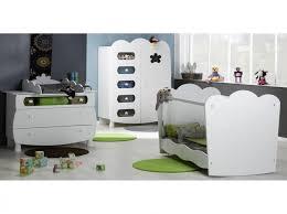 lit chambre transformable pas cher lit lit evolutif pas cher fresh lit bebe transformable pas cher