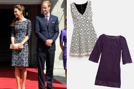 kate middleton style copy her looks for less