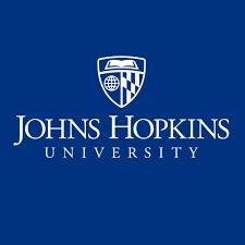johns hopkins digital apps on the app store