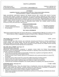 Resume For Legal Assistant Resume Legal Resume Template Microsoft Word Best Images On