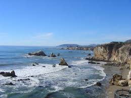 Cottage By The Sea Pismo Beach by Pismo Beach Hotel Coupons For Pismo Beach California