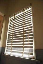 How To Shorten Window Blinds How To Remove Slats From Window Blinds Home Guides Sf Gate