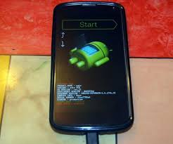 tutorial android multi tool know your android tools what is fastboot how do you use it