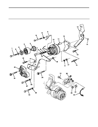 les paul studio wiring diagram dolgular com