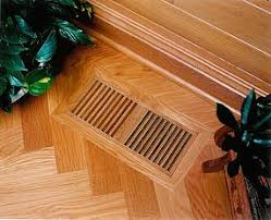 prodigy hardwood interiors factory direct hardwood flooring and more