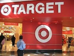 when does target its online black friday sale target black friday 2013 ad find the best target black friday