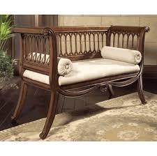 Settee Bench Cushion Settee Bench