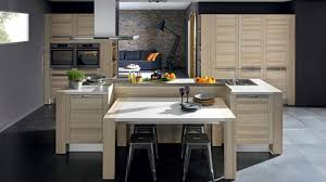 kitchen renovation white cabinetry with panel appliances also