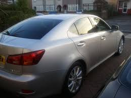 toyota lexus is 220d lexus is 250 lexus is 250c club lexus is 220d u0026 is 200d club