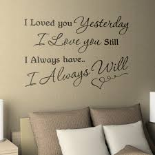 35 Best I Love You - 35 best i love you quotes for him romantic quotes