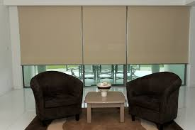 illawarra blinds wollongong blinds motorised blinds warrigal