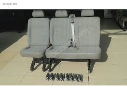 Minivan Interior Accessories Minivans U0026 Vans Interior Accessories Volkswagen 2 1 Orjinal