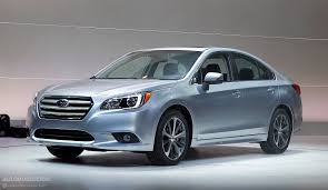 subaru legacy 2015 white subaru legacy 2015 news new car release date and review by janet