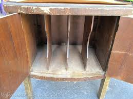 vintage record player cabinet values vintage record cabinet vintage record cabinet vintage record player