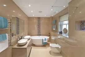 gestaltung badezimmer ideen ideen für die gestaltung eines badezimmer und lila badezimmer
