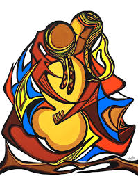 first nations u2013 mcmichael canadian art collection